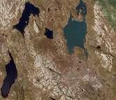 Nordgruvefeltet