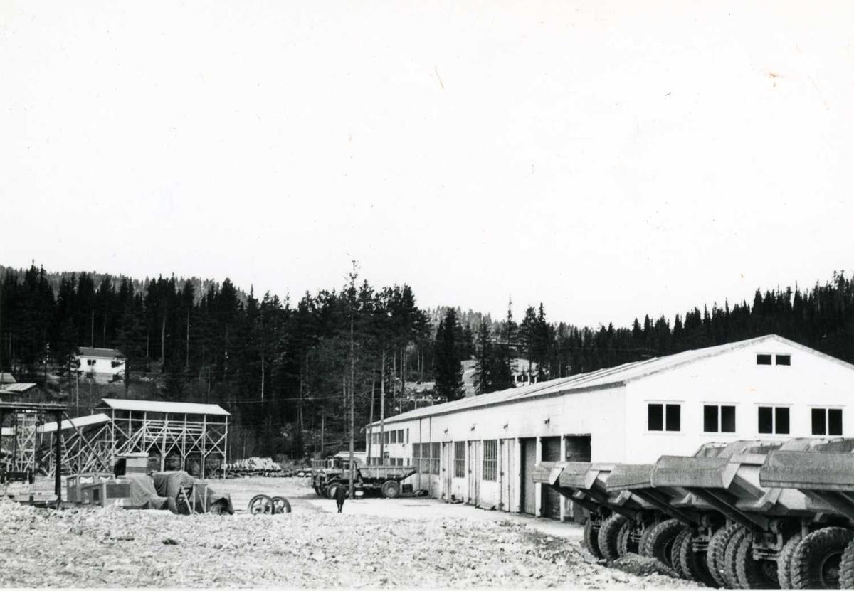 Verkstedet Åmot    Juli-58.tif