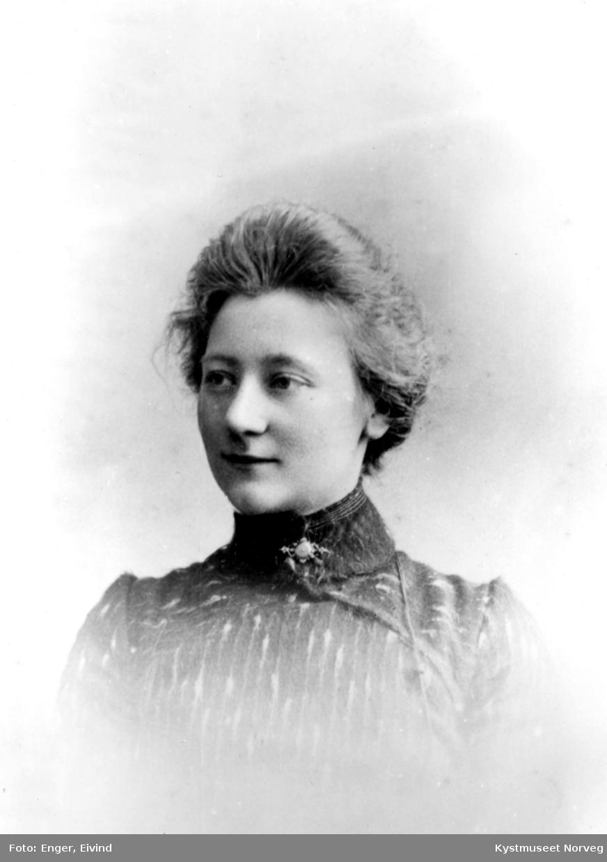 Ingrid Undsgaard