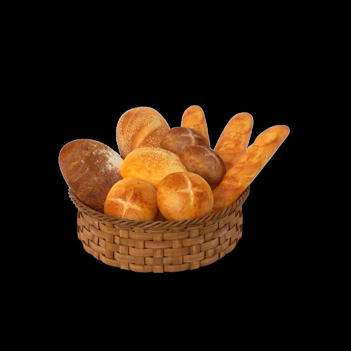Bread_Basket.G01.2k.png