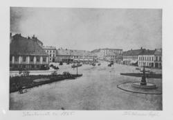Oslo - billeder
