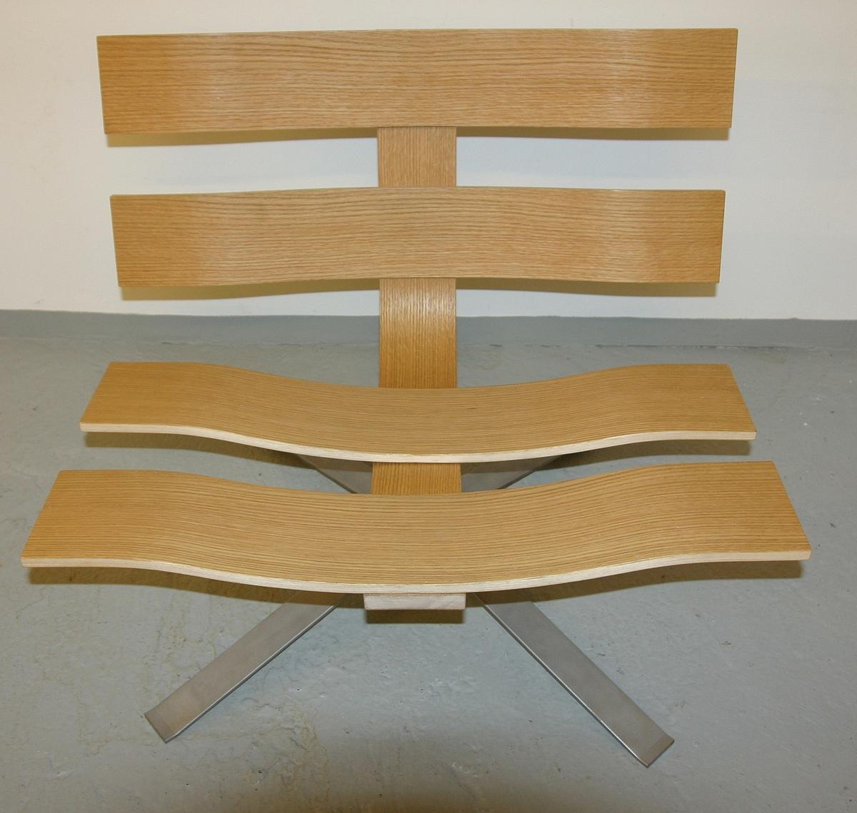 Kimono [Stol]