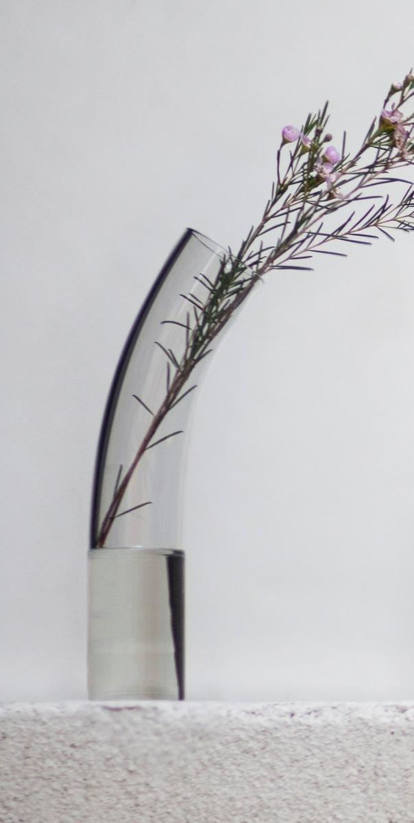 Storm - thin [Vase]
