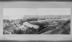Panorama over Trondheim (kopi)