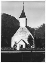 Eidsfjord k. Hardanger