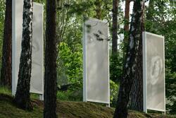 Christen Sveaas [Kunstverk]