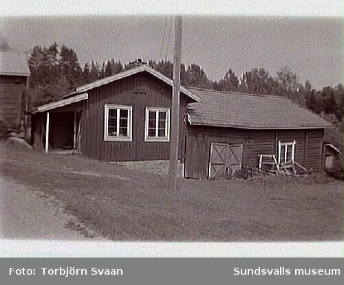 SuM-foto013636