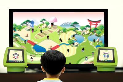 kokeshi-preview-screen-2.jpg. Foto/Photo