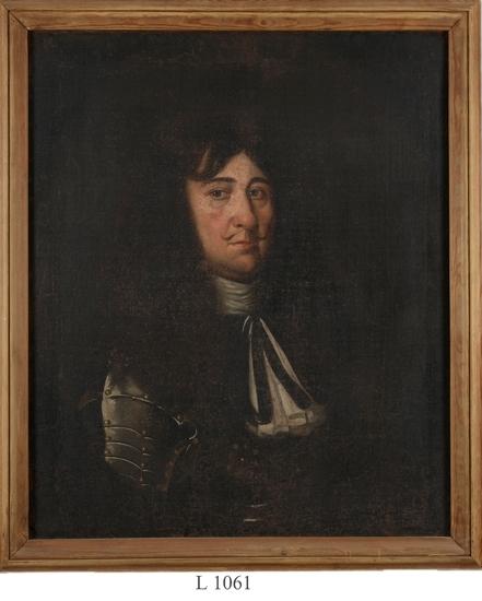 Rutger von Ascheberg (1621-1693)