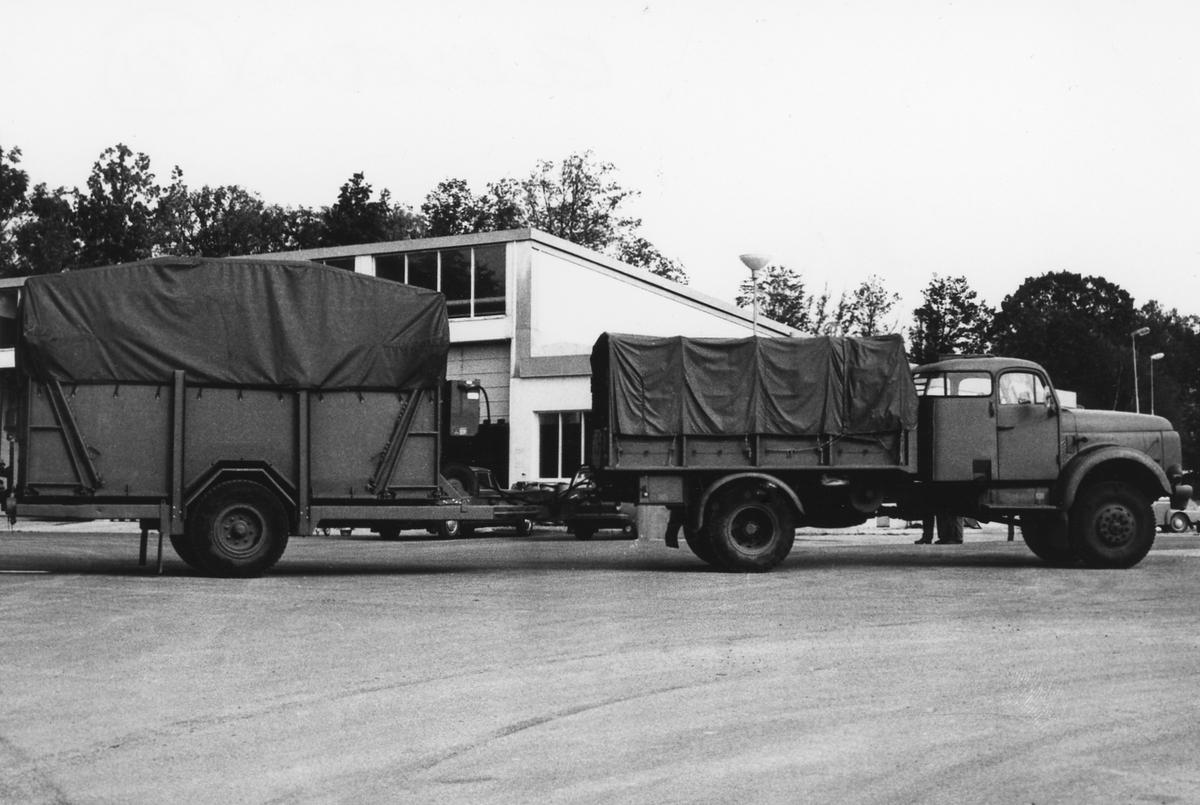 Artillerieldledning 719 (Arte 719)