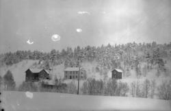 Nygård, gnr. 66, bnr. 4, Løkken Verk, Meldal.