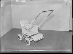 Barnvagn, 119